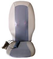 Как выбрать массажную накидку на кресло?