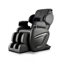 Массажные кресла с нулевой гравитацией