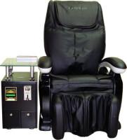 Как выбрать вендинговое массажное кресло?