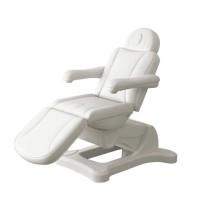 Как выбрать косметологическое кресло?