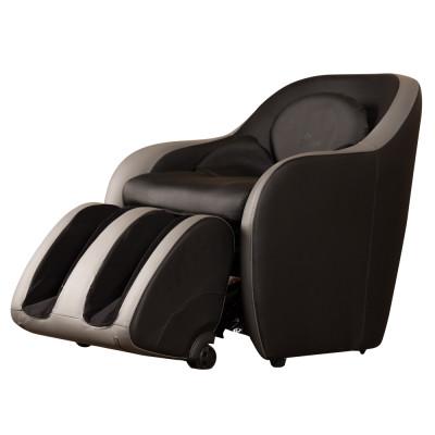 AMMA Sofa