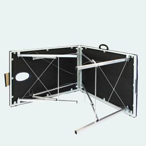 Массажные кушетки чемоданы фурла рюкзаки интернет магазин