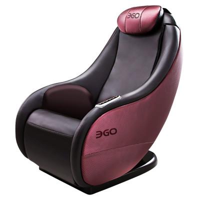 EGO Lounge Chair EG8801