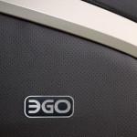 EGO Cosmo EG8808